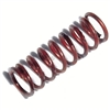 Tippmann A-5 Factory Part No. 02-20S Short Trigger Spring