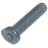 U.S. Army Alpha Black Receiver Screw Long