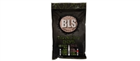BLS Perfect Tracer BBs - Red - .25g