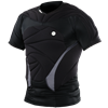 Dye Padded Performance Chest Protector