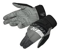 Planet Eclipse Gen4 Full Finger Paintball Gloves - Fantm Shade