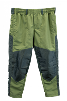 Empire Grind Pants - Olive