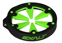 Exalt Universal Feed Gate - Lime