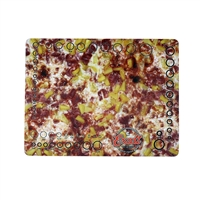 Exalt Tech Mat - Small - Hawaiian Pizza