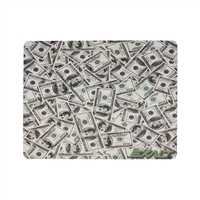 Exalt Tech Mat - Small - Cash Money