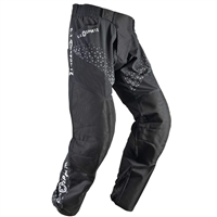 G.I. Sportz Race Pants - Black