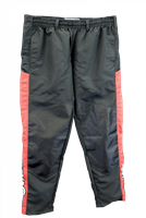 G.I. Sportz Grind Pants - Black / Red