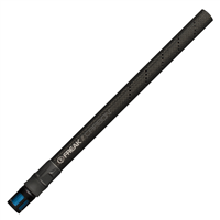GOG 14-Inch Freak Carbon 1-Piece Barrel - Ion Thread