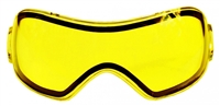 VForce Grill Thermal Lens - Yellow