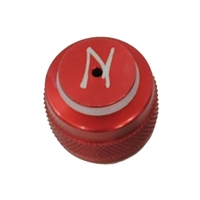 Ninja Thread Saver - Red
