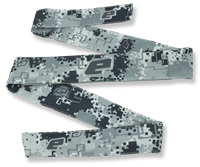 Planet Eclipse HDE Urban Headband