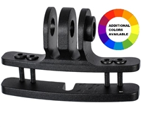 HK Army Universal Goggle Camera Mount - All Colors