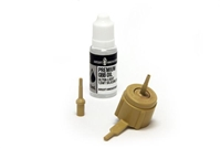 Airsoft Innovations GunGas Propane Adapter Kit