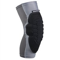 Empire NeoSkin Knee Pad F6