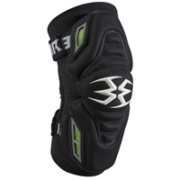 Empire Grind Knee Pad THT