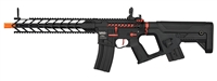Lancer Tactical Enforcer NIGHT WING Skeleton AEG [HIGH FPS]