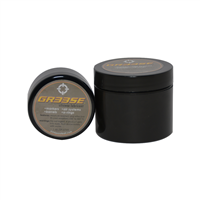 GOG Gr33se - 2oz Jar of Dow 33 Grease