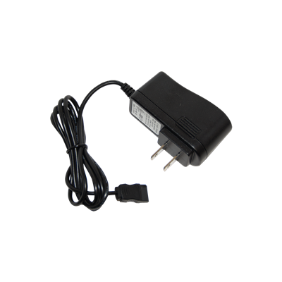 DLX Luxe Wall Charger