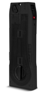 Planet Eclipse CF20 Magazine for Eclipse EMF100 and Dye DAM Paintball Guns - Black