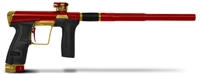 Planet Eclipse Geo CS2 PRO Paintball Gun - Heatwave