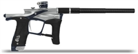Planet Eclipse Ego LV1.6 Paintball Gun - Moonstone