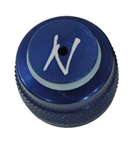Ninja Thread Saver - Blue