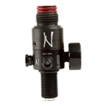Ninja 4500 PSI Tank Regulator