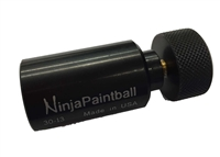 Ninja Universal Fill Adapter - Black