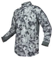 Planet CR Jersey - HDE Urban Camo