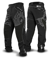 Planet Eclipse Program Pants - Fantm Black