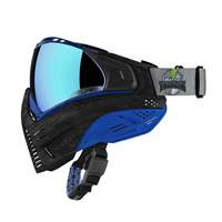 Push Unite Goggle Special Edition - Dark Seattle Thunder