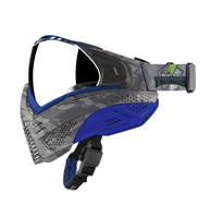 Push Unite Goggle Special Edition - Thunder