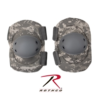 Rothco Multi-Purpose Swat Elbow Pads - ACU