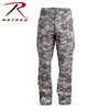 Rothco Army Combat Uniform Pants