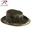 Rothco Vintage Boonie Hat