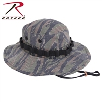 Rothco Boonie Hat - Tiger Stripe