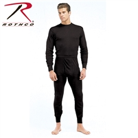 Rothco Single Layer Polyester Bottom