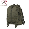 Rotcho Large Transport Pack - ODG
