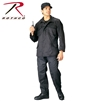 Rothco M-65 Field Jacket - Black