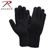 Rothco Wool Glove Liner