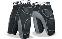 Eclipse Overload Slide Shorts Gen 2 Small