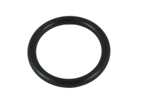 Planet Eclipse 14 x 2 NBR-70 Rubber O-ring