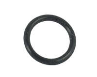 Planet Eclipse 6 x 1 NBR-70 Rubber O-Ring for CS1