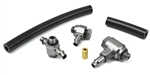 Tippmann Cyclone RT Adapter Kit