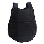Tippmann Chest Protector Black