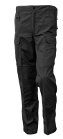 Tippmann Tactical TDU Pants - Black