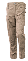 Tippmann Tactical TDU Pants - Tan
