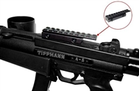 Trinity Top Weaver Adapter for Tippmann A-5
