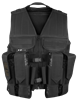 Planet Eclipse Tactical Load Vest - Black