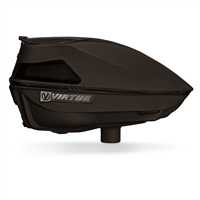 Virtue Spire IV 280 Loader - Black